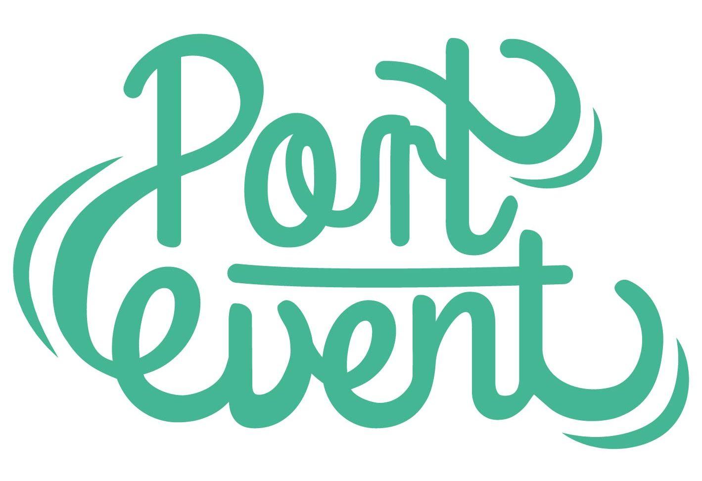 Port Event